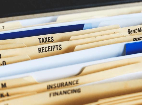 Blacksalt Tax